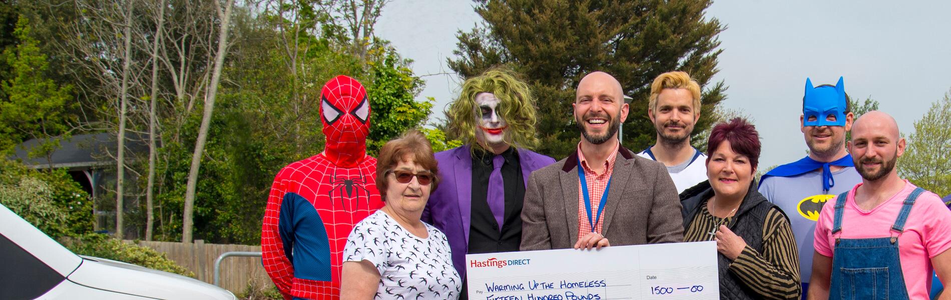 Hastings Group - Hero Images - Community News Image.jpg